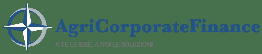 AgriCorporateFinance
